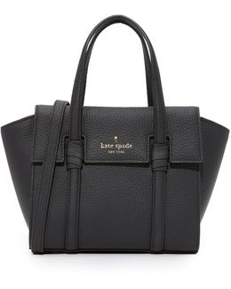 Daniels Drive Mini Abigail Bag