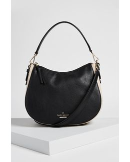 Jackson Street Small Mylie Bag