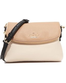 Jackson Street Small Harlyn Bag