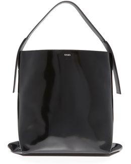 Large Hobo Bag