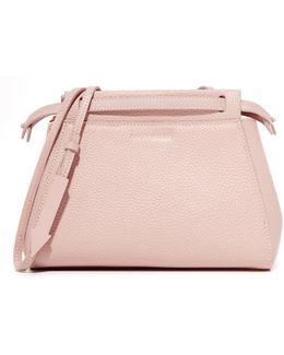 Mae Cross Body Bag