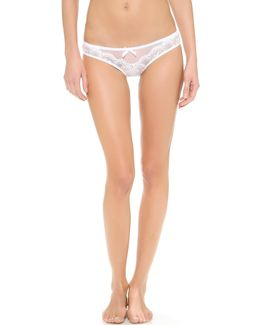 Vanesa Mini Briefs
