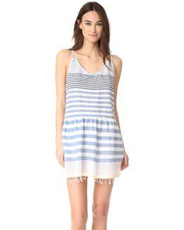 Assaman Beach Dress