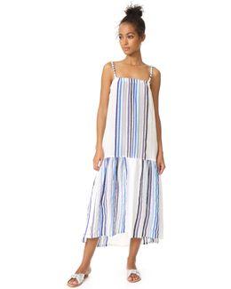 Candace Maxi Dress