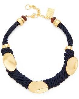Zanzibar Necklace
