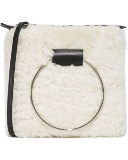 Square Ring Tote