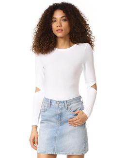 Durango Sweater