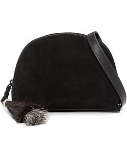 Cross Body Pouch
