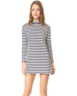 Franc Dress