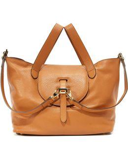 Thela Medium Handbag