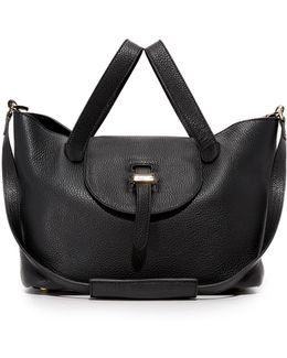 Medium Thela Bag
