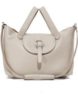 Thela Medium Bag