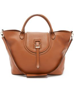 Classic Thela Halo Bag
