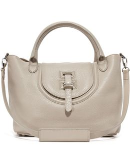 Classic Medium Thela Halo Bag