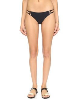 Molokai Bikini Bottoms