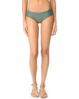 Bondi Cheeky Bikini Bottoms