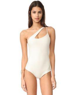 Pahoa Swimsuit