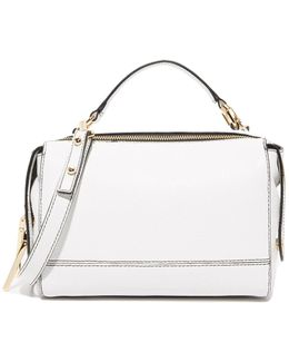 Astor Soft Satchel