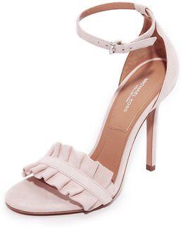 Priscilla Sandals
