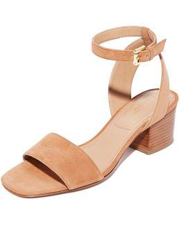 Sam City Sandals