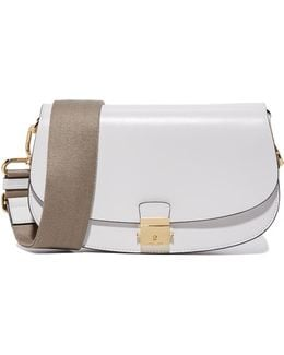 Mia Small Shoulder Bag