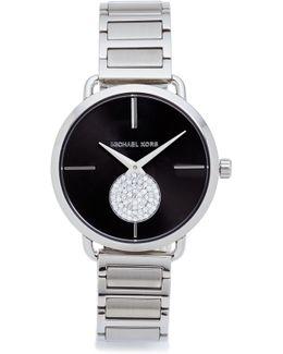 Partia Watch