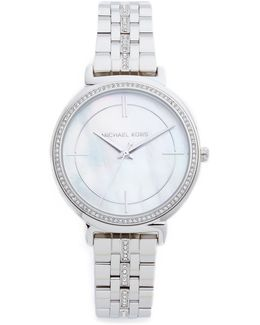 Cinthia Watch