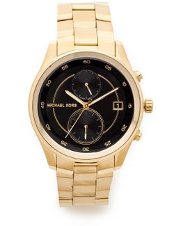 Briar Watch