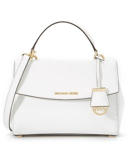 Ava Small Satchel