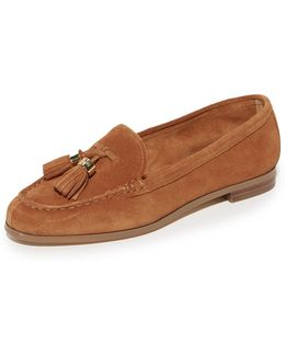 Callahan Loafers