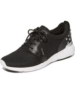 Astor Trainer Sneakers