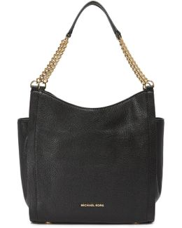 Newbury Hobo Bag