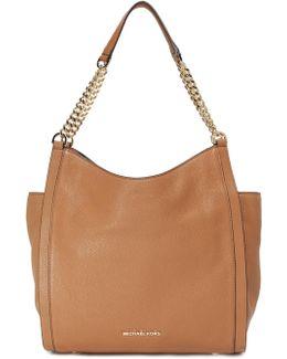Newbury Hobo Bag