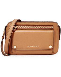 Mitchell Camera Bag