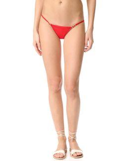 Fiji Bikini Top