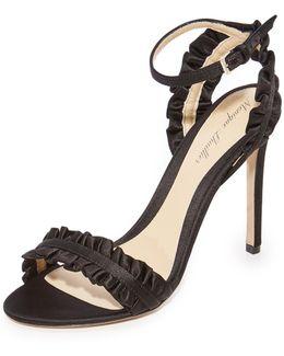 Esme Ankle Strap Sandals