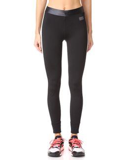Athlete Leggings