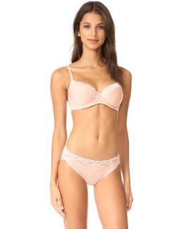 Feathers Essence Contour Underwire