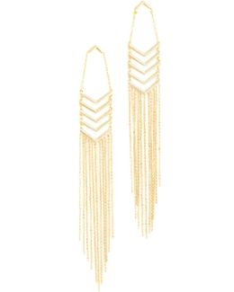 Coastal Earrings