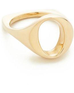 Lee Ring