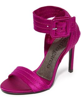 Catalina Sandals