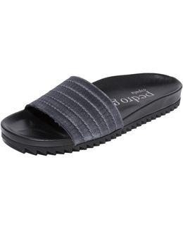 Amparo Slides