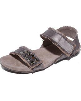Jenay Sandals