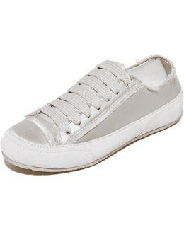 Parson Sneakers