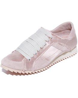 Cristina Sneakers