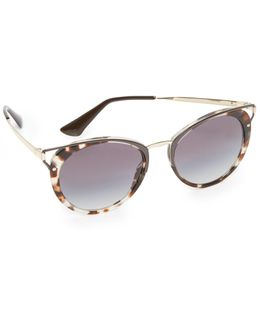 Wanderer Sunglasses