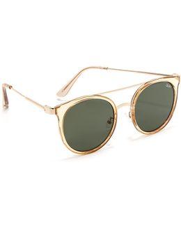 Kandy Gram Sunglasses