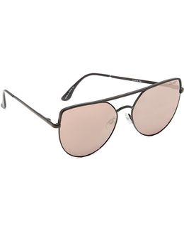 Santa Fe Sunglasses