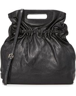 State Bag