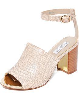 Grechen Sandals